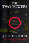2. The Two Towers