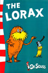 Yellow Back Book : The Lorax