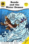 Bando and the Water Demon