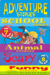 Helen Paiba For 7 & 8 Year Olds (8 Books) Assorted Set