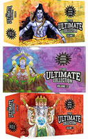 Amar Chitra Katha An Assorted  Collection 210 Books  Set
