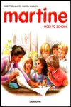 Martine Series Books (20 Titles)