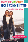 How to Train A Boy