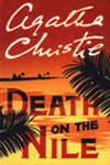 Agatha Christie Collection Series - A Set of 90 Books