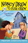 32. Cape Mermaid Mystery