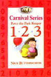 Carnival Series - A Set of 20 Books