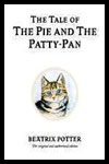 Tale Of The Pie & The Patty-Pan