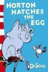 Yellow Back Book : Horton Hatches the Egg