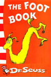 Dr. Seuss Blue Back Books And Beginner Books (24 Books)