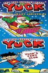 Yucks Series - An Assorted Set of 10 Books