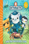 The Octonauts and The Decorator