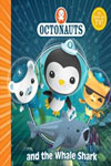 The Octonauts and The Whale Shar