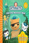 The Octonauts and The Monster Ma