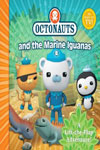 The Octonauts and The Marine Iguanas