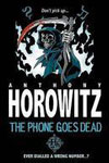 Pocket Horowitz: The Phone Goes Dead