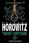 Pocket Horowitz: Twist Cottage