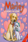 Marley Looks For Love