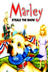 Marle Series Books  (12 Titles)