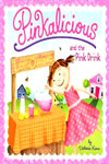 Pinkalicious Series Books (12 Titles)