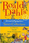 Scrumdidlyumptious Story Collection