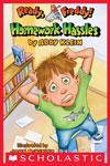 Ready freddy homework hassles