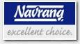 Navrang.com